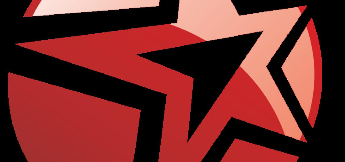 fsti_logo43